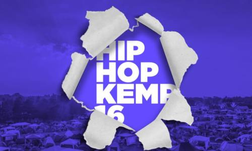 Задай свой вопрос для Kool G Rap, D.I.T.C., Common, Jedi Mind Tricks, Main Source, SnowGoons, Rah Digga,…
