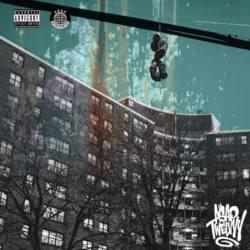 A$AP Twelvyy – «12» + видео на трек «Hop Out»