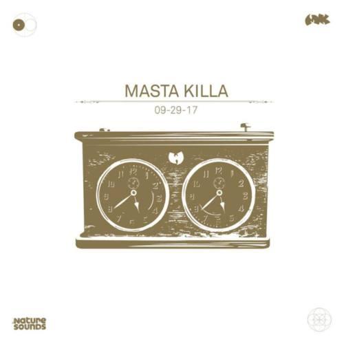 Masta Killa & Sean Price «Down With Me» (prod. 9th Wonder)