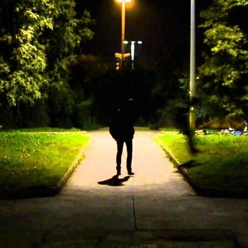 B2D feat. Emily Strange «6 In The Morning»