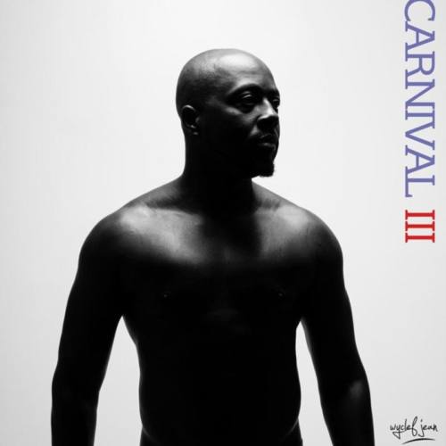 Wyclef Jean – «Carnival III: The Fall and Rise of a Refugee»