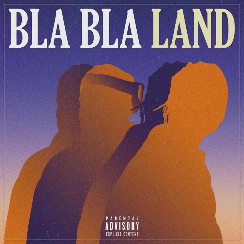 Bla Bla Land