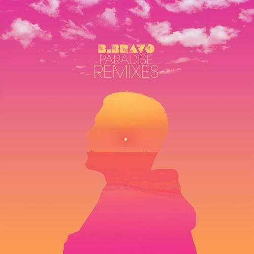 B. Bravo «I'm For Real» (XL Middleton Remix)