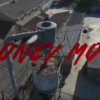 Money Moe feat. Check Mate «Bloody Murdda»
