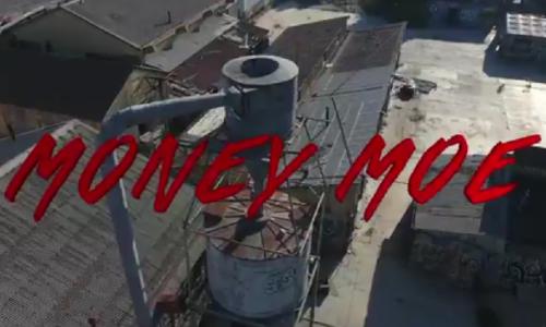 Money Moe feat. Check Mate «Bloody Murdda»