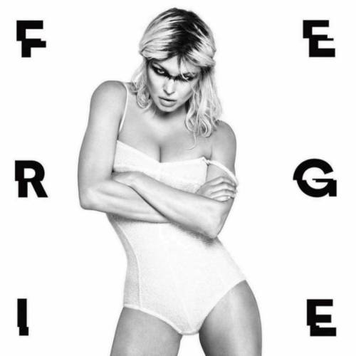 Fergie – «Double Dutchess»