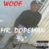 LiL'WooFyWooF «St Idez & Chronic 94»