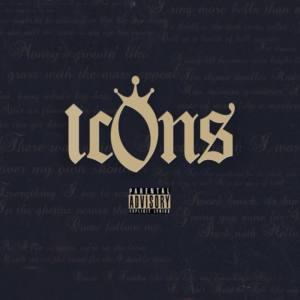 Da Youngsta's – «Icons»