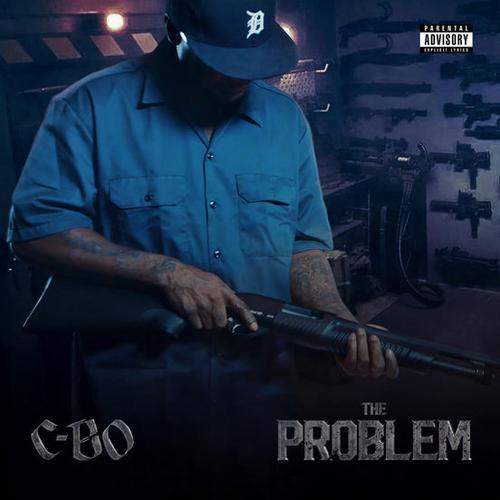 C-Bo «Die Broke»
