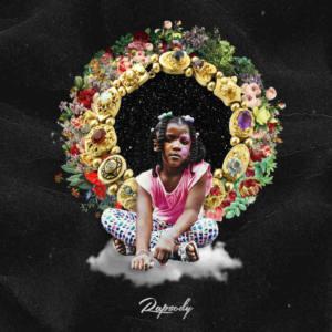 Rapsody – «Laila's Wisdom»