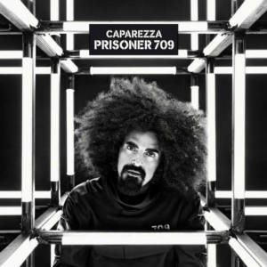 CapaRezza — «Prisoner 709»