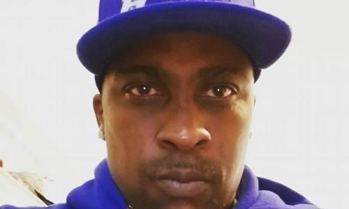 Очередная потеря в хип-хопе… умер Att Will