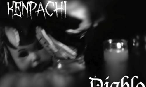 Koan Kenpachi «Diablo»