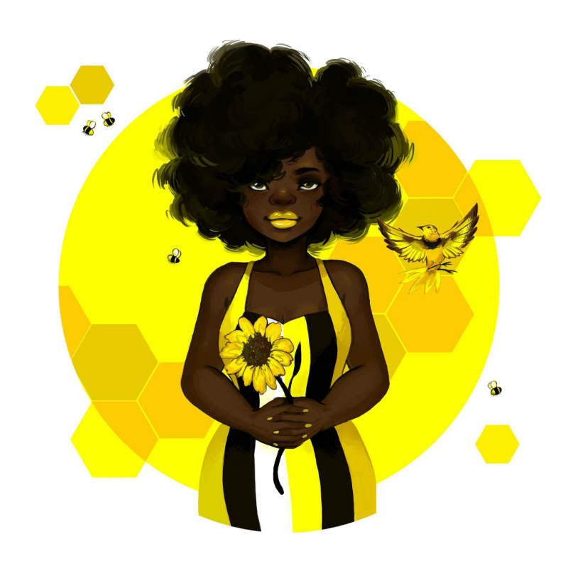 CunninLynguists – «Rose Azura Njano»
