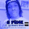 Lil Woofy Woof «G Funk»