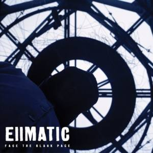 EllMatic – «Face the Blank Page»