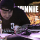 Интервью с Vinnie Paz на фестивале Hip Hop Kemp