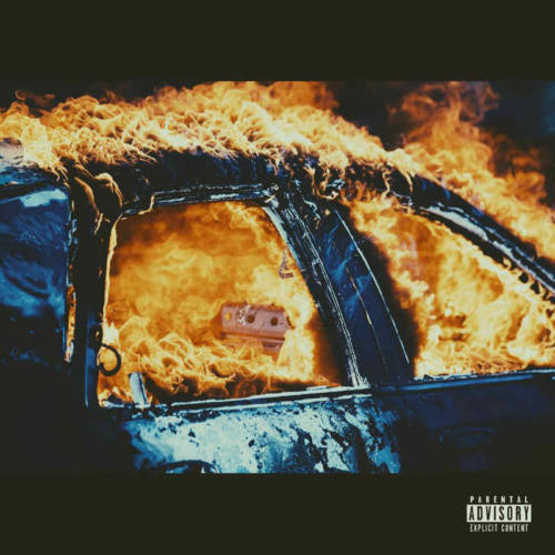 Yelawolf – «Trial By Fire»