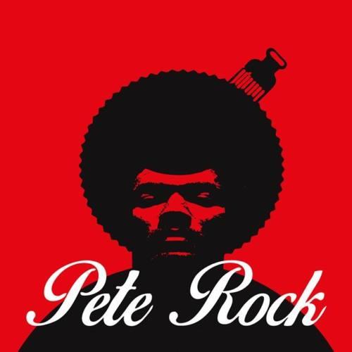 """Pete Rock презентовал пару треков """"Aretha"""" и """"Rest Easy Phife"""", с предстоящего релиза"""