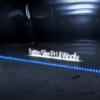 Fattig Sike feat. Lil Woofy Woof «En Gang Till»