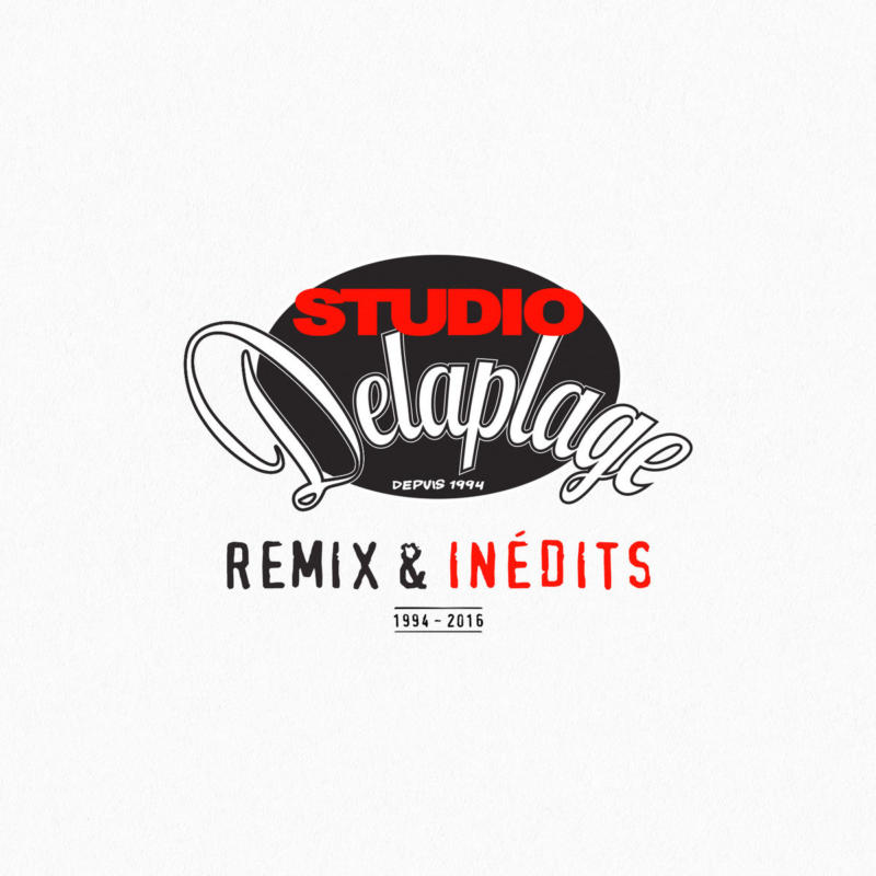 Aelpéacha «Remix & Inédits»