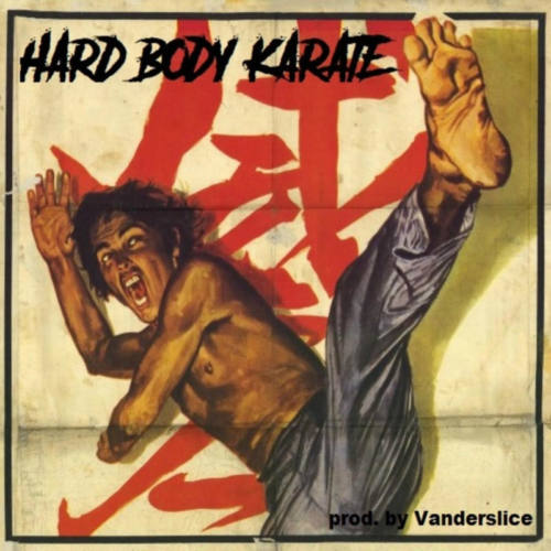 Prodigy (Mobb Deep), Big Twins, Conway на новом треке «Hard Body Karate» продюсера Vanderslice