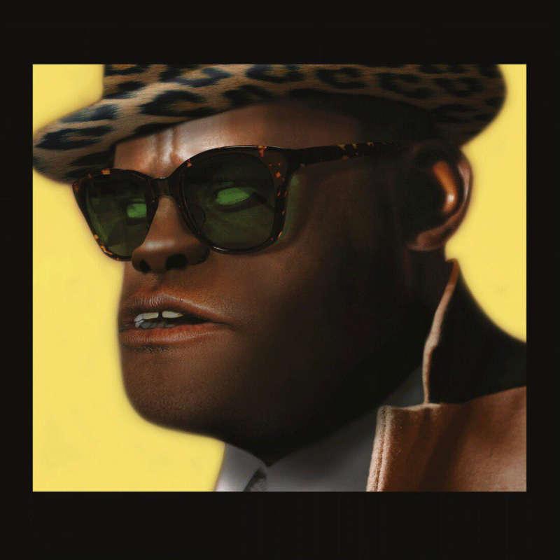 Gorillaz – «Humanz» (Super Deluxe Edition)