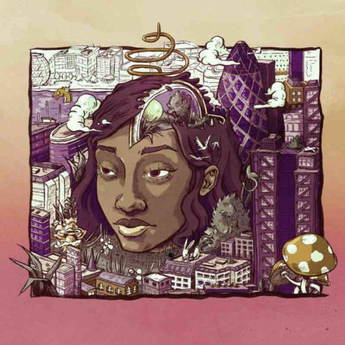 Little Simz — «Stillness In Wonderland» (Deluxe Edition)