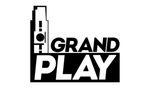 Grand Play