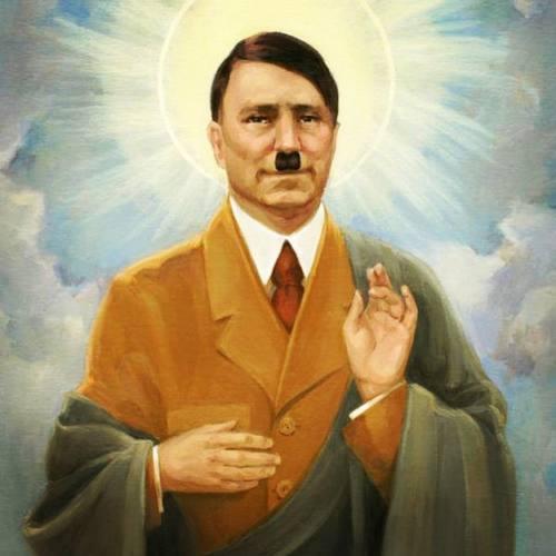 Westside Gunn – «Hitler Wears Hermes 5»
