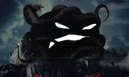 ONYX всё таки выпустят альбом «Black Rock» и случится это совсем скоро!