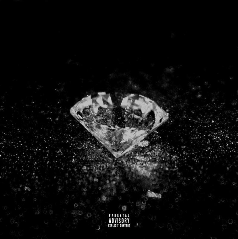 Jeezy – «Pressure»