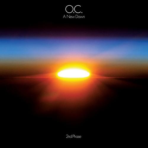 O.C. (D.I.T.C.) поделился сниппетом предстоящего релиза «A New Day»