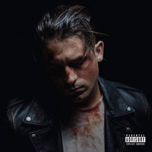 G-Eazy – «The Beautiful & Damned»