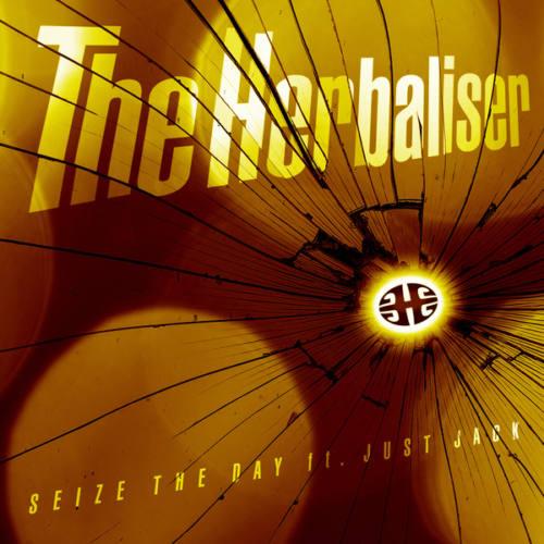 The Herbaliser презентовали сингл «Seize The Day» с предстоящего релиза