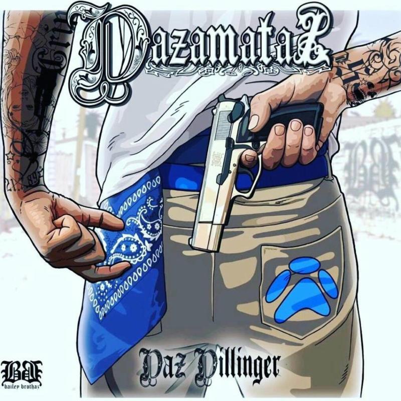 "Daz Dillinger и The Twinz с новым видео ""Hard Life"" с предстоящего релиза «Dazamataz»"