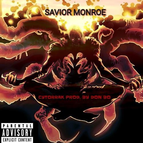 Savior Monroe «Cytorrak»