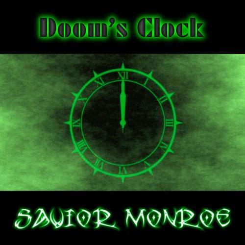Savior Monroe «Doom's Clock»