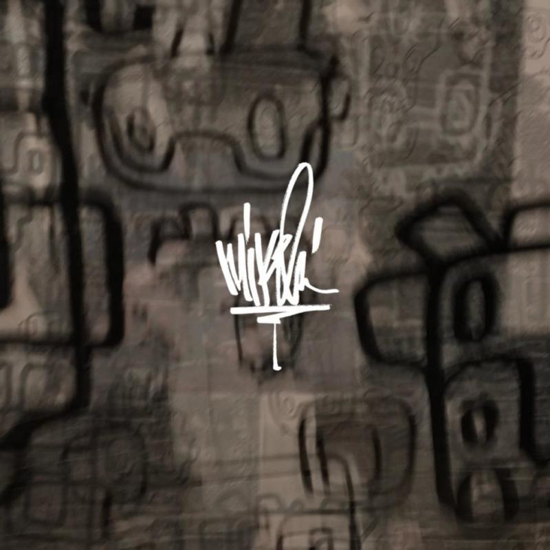 Mike Shinoda – «Post Traumatic»