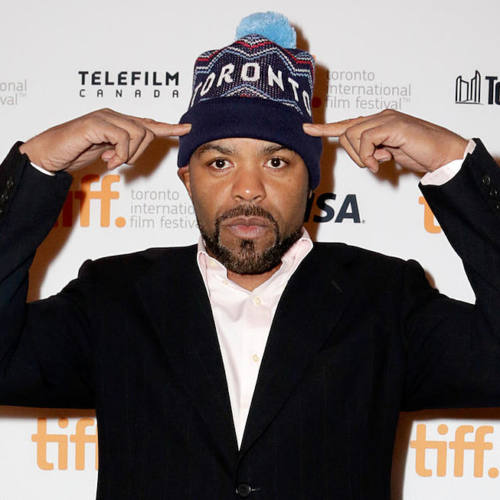 Method Man (Wu-Tang) примет участие в новом кинофильме «Shaft»