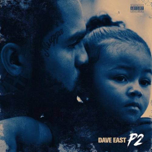 Dave East – «Paranoia 2»