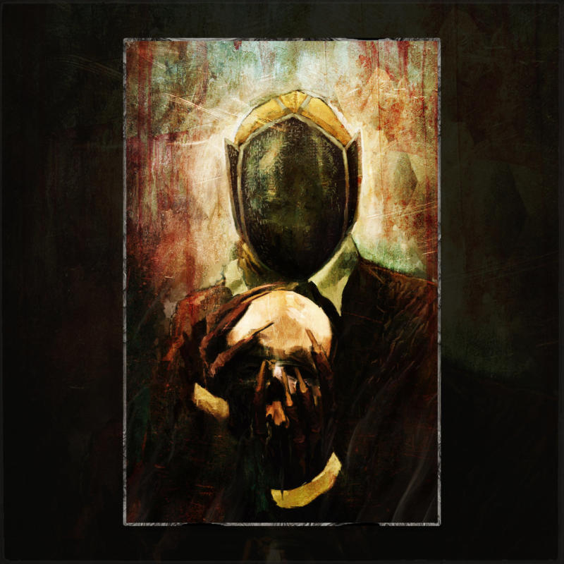 Ghostface Killah & Apollo Brown – «The Brown Tape»