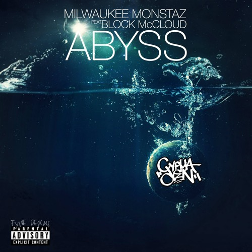 Milwaukee Monstaz feat. Block McCloud (Army of the Pharaohs) с мощнейшим треком «Abyss»