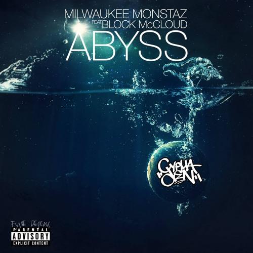 Milwaukee Monstaz feat. Block McCloud (Army of the Pharaohs) с мощнейшим треком «Abyss»