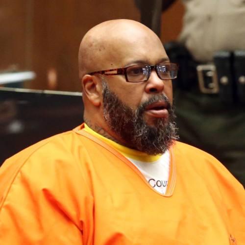 Бывших адвокатов Suge Knight арестовали за взятку