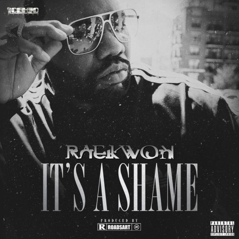 Raekwon – «It's A Shame»
