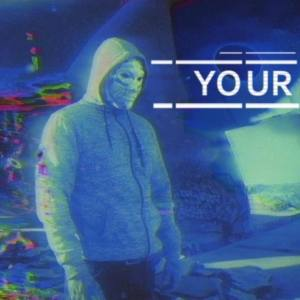 Hollywood Undead — «Your Life»