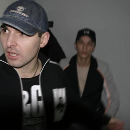Премьера треков: Московские MC's «Хорошо жить» и «Предлагают Old School»