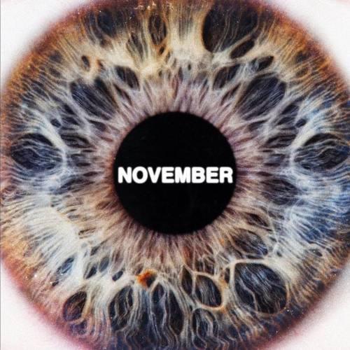SiR – «November»