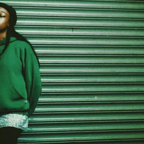 Little Simz – «Low Tides»